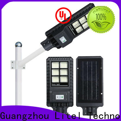 durable all in one solar street light price customize check now for factory