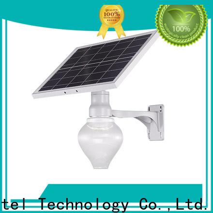 flickering outdoor solar garden lights spot abs for landing spot