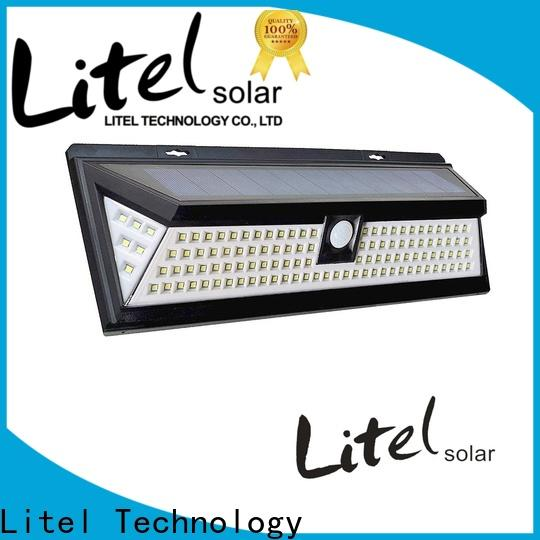 flickering bright solar garden lights decoration motion for garden