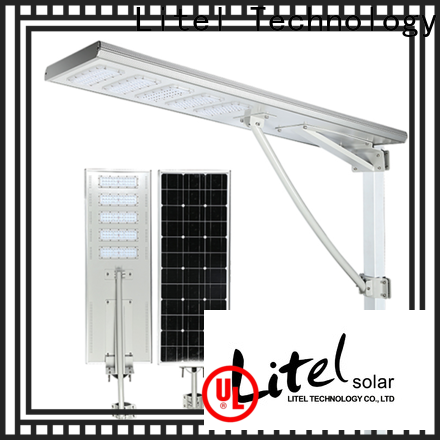 durable all in one solar street light price sensor check now for patio