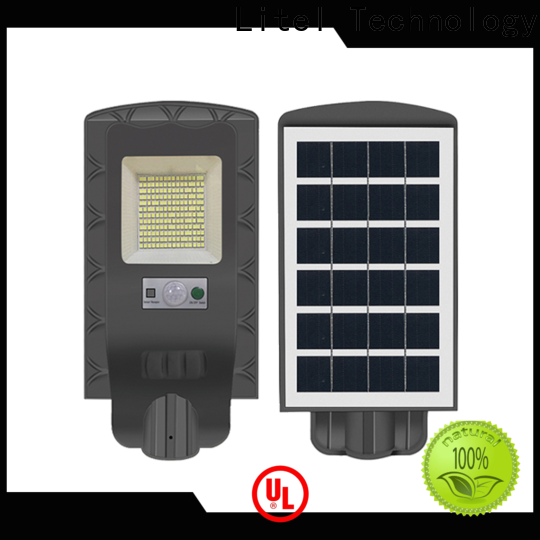 hot-sale all in one solar street light price light check now for patio
