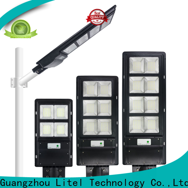 hot-sale all in one solar street light price one inquire now for barn