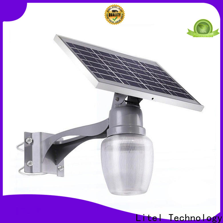 flickering solar garden lights mounting lamp for lawn