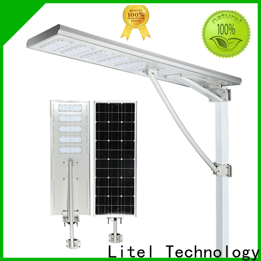 hot-sale solar led street light pwm check now for patio