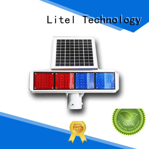 output solar traffic lights manufacturers usb road