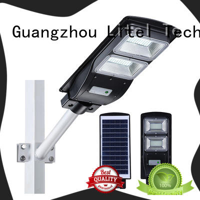 Litel Technology light solar led street light inquire now for porch
