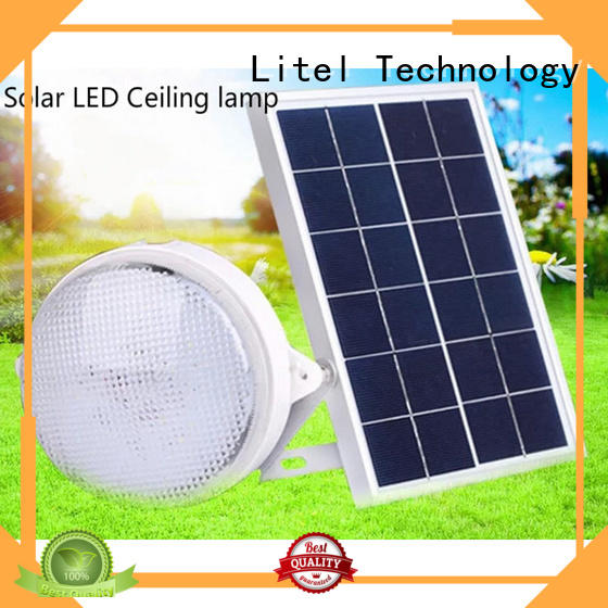 solar powered led ceiling lights ceiling solar ceiling light led company