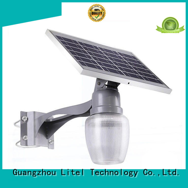 light hanging solar garden lights abs for landing spot