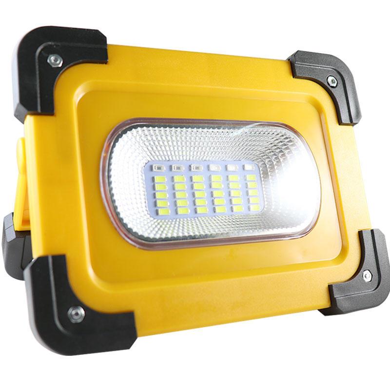 Litel Technology traffic solar powered traffic lights suppliers solar for