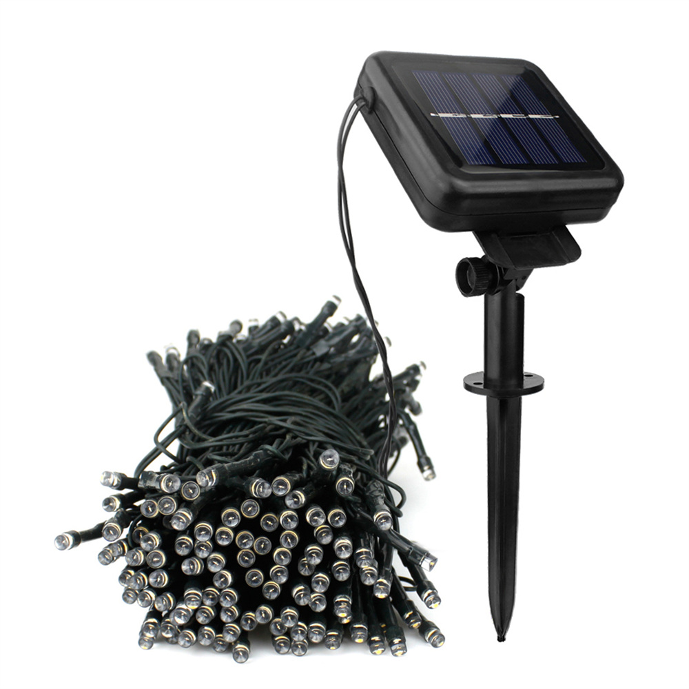 Litel Technology beautiful outdoor decorative lights by bulk for wholesale-8