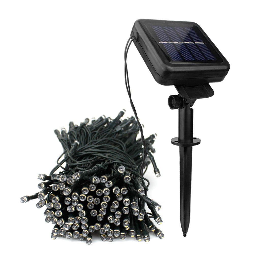 Litel Technology beautiful outdoor decorative lights by bulk for wholesale