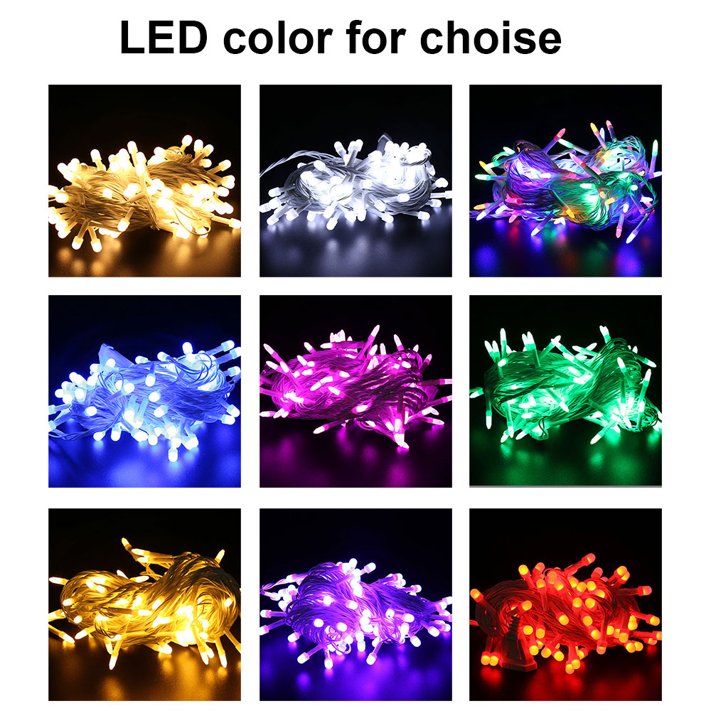 Litel Technology beautiful outdoor decorative lights by bulk for wholesale-6