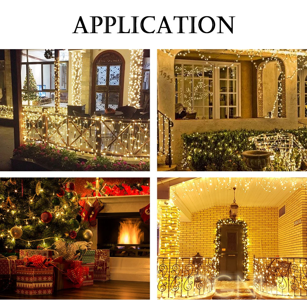 Litel Technology beautiful outdoor decorative lights by bulk for wholesale-11