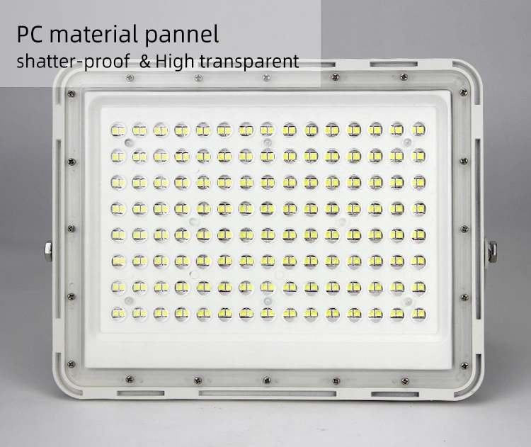 Litel Technology best quality best outdoor solar flood lights inquire now for barn-6