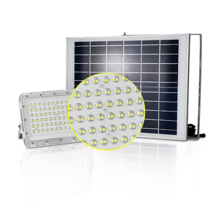 Litel Technology best quality best outdoor solar flood lights inquire now for barn-9