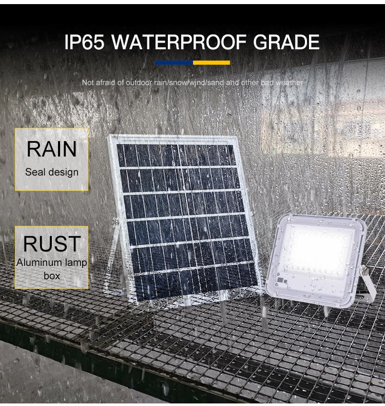 Litel Technology best quality best outdoor solar flood lights inquire now for barn-14