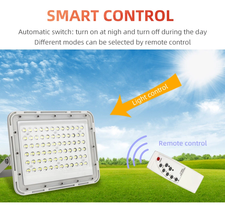 Litel Technology best quality best outdoor solar flood lights inquire now for barn-11