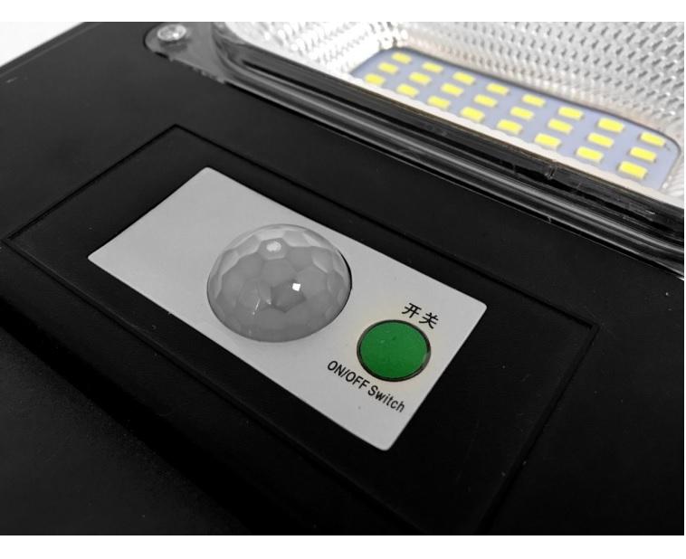 Litel Technology Array image49