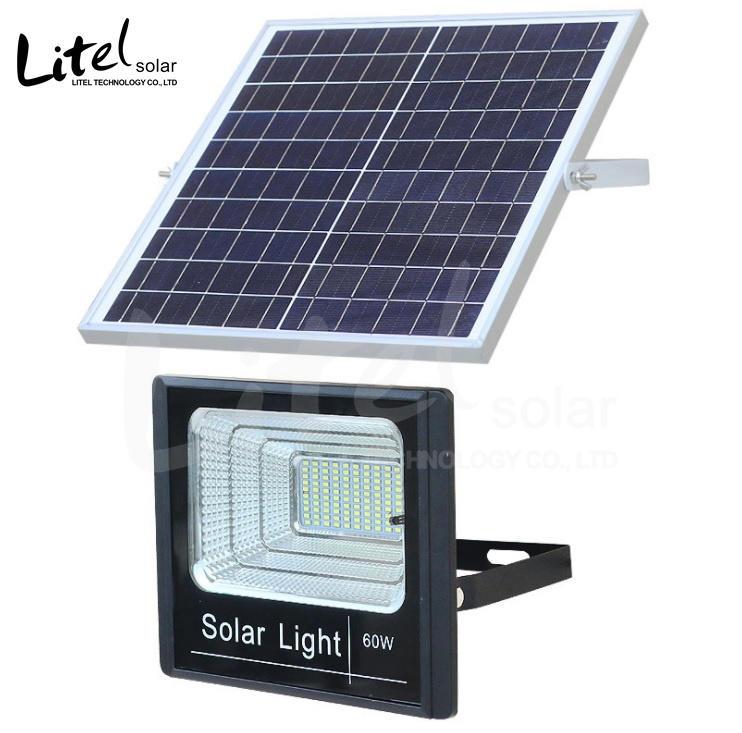 25W 45W  65W 100W 120W 200W 300W 400W 500W standard solar flood light, OEM acceptable