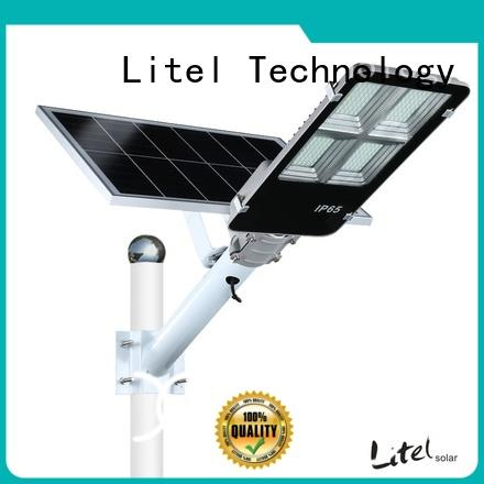 micro-ware best solar street lights energy-saving for barn