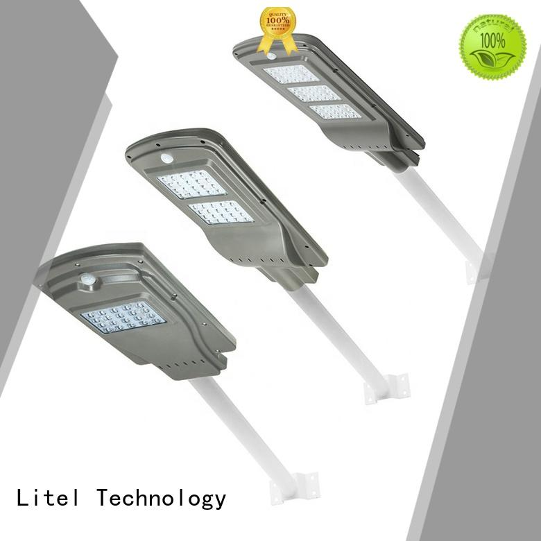 best qualityall in one solar street light pricelumen inquire now for warehouse