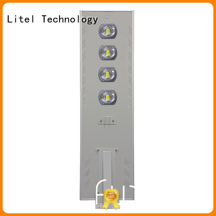 durable solar powered street lights remote check now for workshop