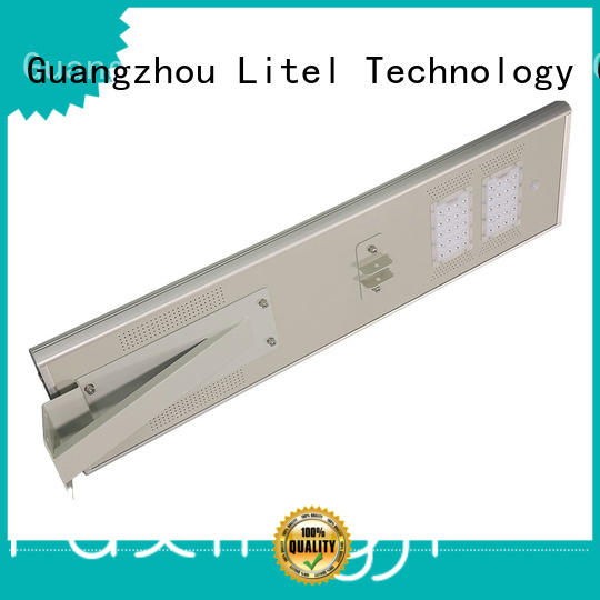 best quality integrated solar street light inquire now for barn