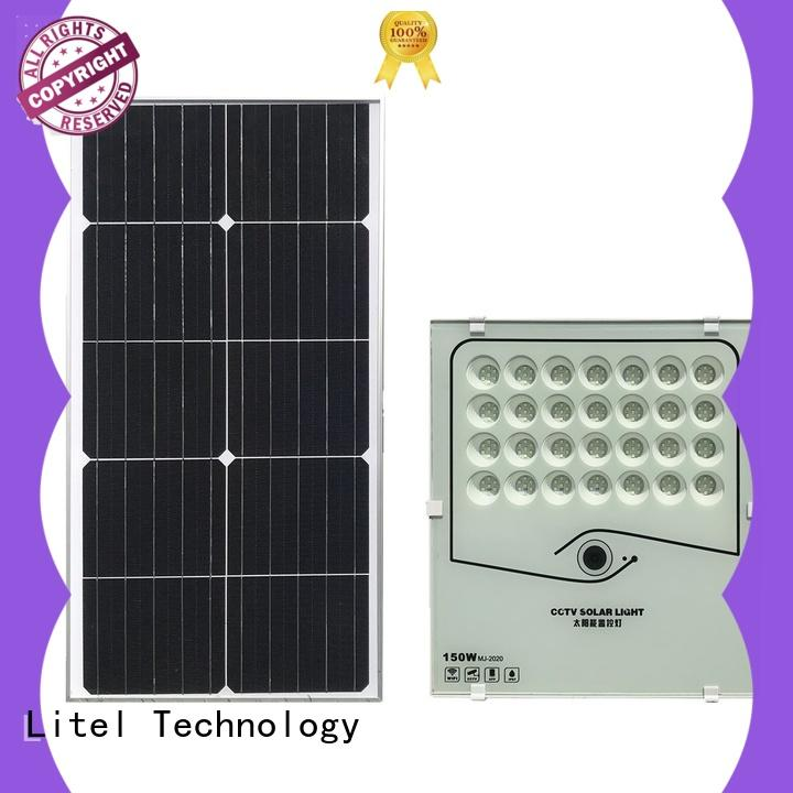 reasonable price best solar led flood lights low cost inquire now for patio