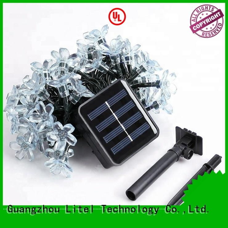beautiful outside house lights popular for sale Litel Technology
