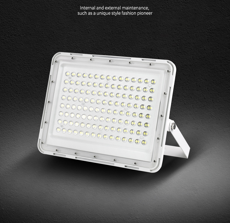 Litel Technology best quality best outdoor solar flood lights inquire now for barn-2