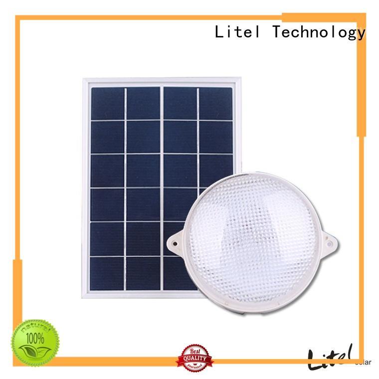 sale outdoor solar ceiling light light street