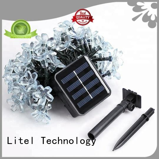 universal outdoor decorative lights popular by bulk for wholesale