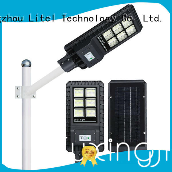 durable solar led street light control inquire now for workshop