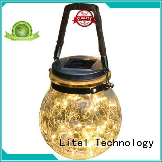 universal outdoor decorative lights hot-sale at discount for customization