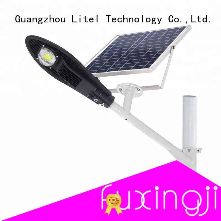 led 60w solar led street lightlow cost easy installation for garage