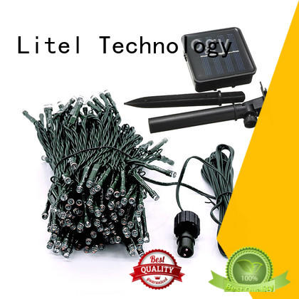 Litel Technology hot-sale decorative garden light easy installation for family