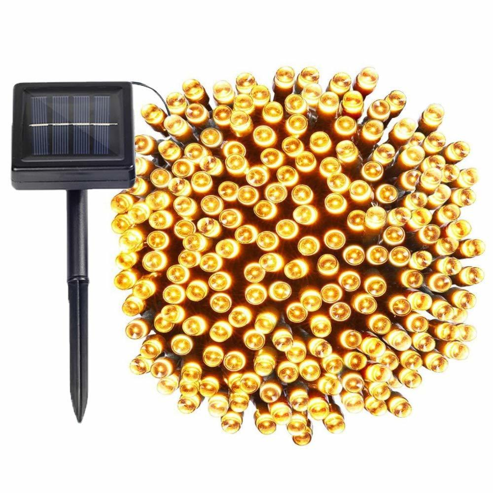 Litel Technology beautiful outdoor decorative lights by bulk for wholesale-1