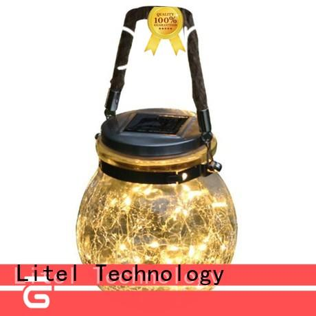 popular outdoor decorative lights by bulk for wholesale