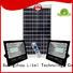 best solar flood lights light for Litel Technology